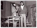 094-Teatro el abuelo Curro