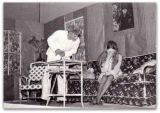096-Teatro el abuelo Curro